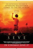 Seve_The_Movie-288659030-large