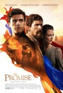The_Promise_(2016_film)
