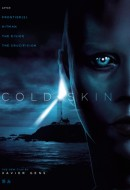 cold-skin-2017-xavier-gens-alternate-poster