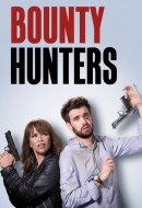 Bounty-Hunters-season-2-poster
